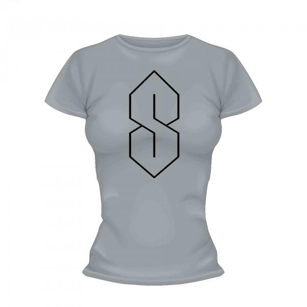 Cooles S Shirt Frauen